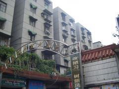 杨汊湖二垸精装小三房出售,中间楼层房型好,拎包即住,有钥匙