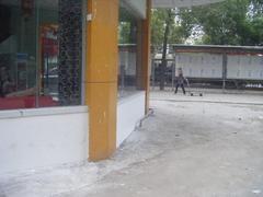 SSS园丁苑,6号线地铁,武汉江汉区杨汊湖新华下路姑嫂树二手房2室 - 亿房网