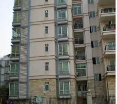 北湖小区6楼三房出售 双地铁,武汉江汉区新华新华下路北湖1号北湖小学正对门二手房3室 - 亿房网