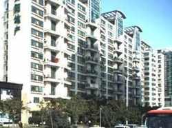 江汉区 汉口火车站 汉口火车站附近安全局宿舍 2室2厅1卫 75㎡