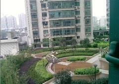 菱湖上品好房子,武汉江汉区菱角湖万达新华下路169号唐家墩车站旁(万达附近)二手房1室 - 亿房网