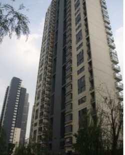 江汉区 菱角湖万达 三金鑫城国际 4室2厅2卫 148㎡