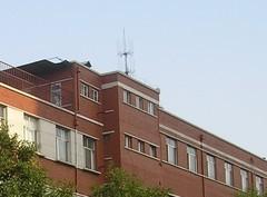 喷泉公园旁5楼大户型出售,武汉江汉区武广万松园唐家墩新华小路111-1二手房4室 - 亿房网