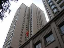 江汉区 武广万松园 圣淘沙酒店公寓 地铁房 62㎡