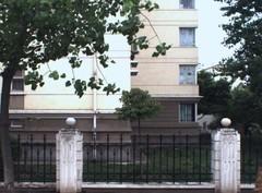 武昌区 南湖 宝安花园 3室2厅2卫  131.44㎡顶楼复式