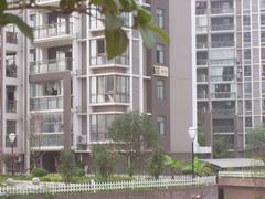 洪山区 南湖 澜花语岸 3室2厅2卫 125m²