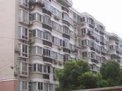 洪山区 街道口 泰格生态公寓 3室2厅2卫 120㎡