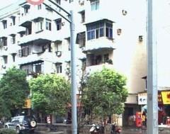 武大门口单位宿舍便宜出售