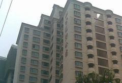 虹景国际公寓