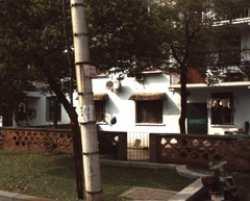洪山区 虎泉卓刀泉 ,湖北省化工研究院 3室2厅1卫 98㎡
