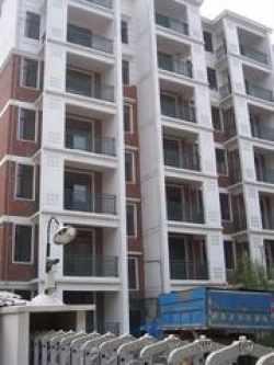 东湖高新区 关西 柳林雅居 3室2厅1卫  115平米精装修诚意出售