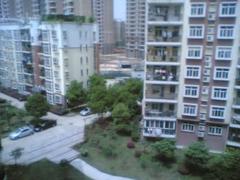 东湖高新区 学府佳园 3室2厅1卫103.0㎡,武汉东湖高新区森林公园洪山区佳园路8号二手房3室 - 亿房网