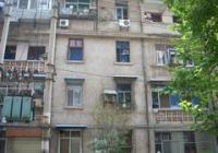 青山区 红钢城 19街坊 2室2厅1卫  117㎡