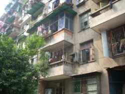 青山区 红钢城 24街坊 3室1厅1卫  1170.2㎡