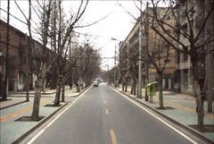 青山区 红钢城 30街坊 3室2厅1卫