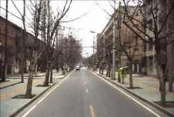 青山区 红钢城 30街坊 3室2厅1卫 76㎡