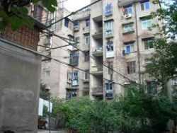 洪山区 园林路绿景苑 3室2厅电梯房出售
