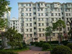 武昌区 杨园 欧式花园 3室2厅2卫  137㎡