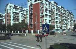 青山区 红钢城 冶金苑109小区 2室1厅1卫 73.39㎡