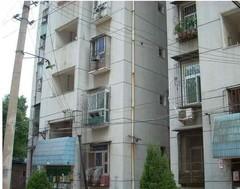 青山区 建二 40街坊 2室1厅1卫