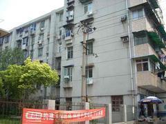 青山区 建二 49街坊 2室1厅1卫  73㎡ 2南户型   个税   看房方便