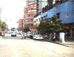 青山区 建二 51街坊 对口任家路中学   适合投资人士 个税