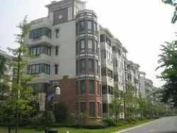 青山区 建二 江南春城 3室1厅精装出售