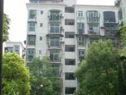 和平大道  青教花园  精装3房  南北户型  楼层好  个税