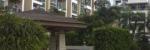 东西湖区 金银湖 碧海花园二期海风苑 4室2厅2卫  167.28㎡         有钥匙,武汉东西湖区金银湖金山大道旁边二手房4室 - 亿房网