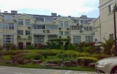福园小区优质三房 户型通透