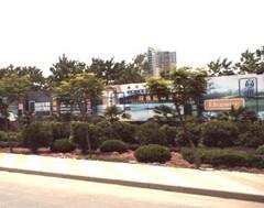 东西湖区 金银湖 高尔夫城市花园 3室2厅2卫  142㎡,武汉东西湖区金银湖金山大道特8号二手房3室 - 亿房网