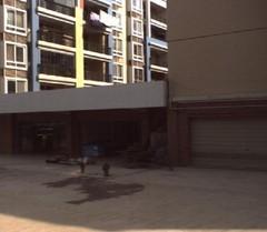 三环边 翠林雅居,武汉东西湖区金银潭将军路将军路198号将军翠林雅居二手房2室 - 亿房网