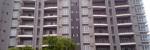东西湖区 水印桃源 2室2厅1卫96.0㎡,武汉东西湖区金银湖金银湖环湖路东侧(武汉工业学院背后)二手房2室 - 亿房网