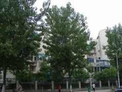 东西湖区 常青花园 常青花园24村 4室2厅3卫  150.39㎡