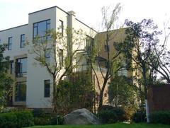 台银别墅4层,总面积400,可租15000