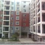 新洲区 阳逻 阳逻城区中份小区 8室2厅3卫 410㎡,武汉洪山区阳逻阳逻街军安路百事德大酒店旁。二手房8室 - 亿房网