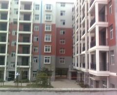 新洲区 阳逻 阳逻城区中份小区 8室2厅3卫 410㎡,武汉新洲区阳逻阳逻大桥附近二手房8室 - 亿房网