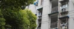 花惠社区 对口育才小学 中等装修两房 有钥匙