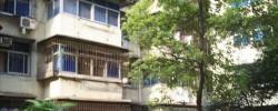惠济二路税务局宿舍