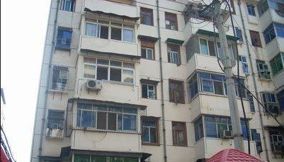 SSS东方名都,南航大厦,奔驰4S店,武汉江汉区汉口火车站常青路149号二手房3室 - 亿房网