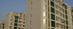 江汉区 杨汊湖 民航小区海关宿舍 2室2厅1卫 100㎡