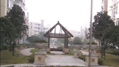 地铁口 万景国际,武汉江汉区王家墩东青年路378号二手房2室 - 亿房网