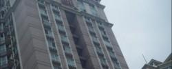 江汉区 杨汊湖 新华家园一期 3室2厅2卫  85㎡