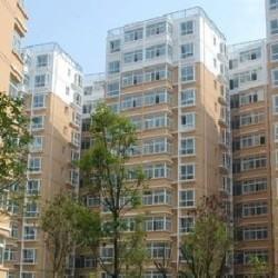 徐东秦园路地铁口南北向大两房低价出售,价格实惠,看房方便