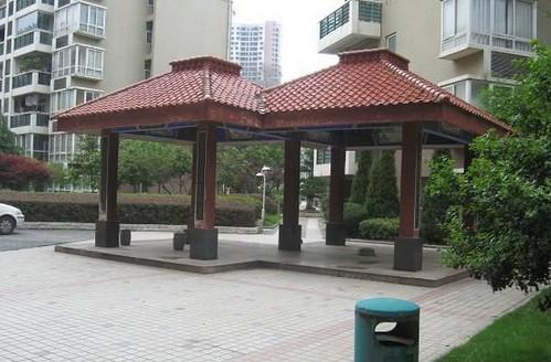 当代国际花园,武汉东湖高新区大学科技园东湖高新区光谷大道106号二手房4室 - 亿房网