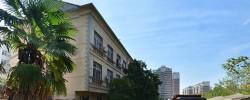 东湖高新区 民族大道 立信公寓 3室2厅2卫 128㎡空高5·6米可做复式