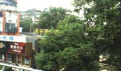 青山区 红钢城 21街坊 中间楼层2室1厅无税出售