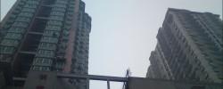 青年路地铁口繁华地段电梯两房出售(长源大厦)
