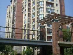 青山区 红钢城 宝安公园家精装修无税 3室2厅出售