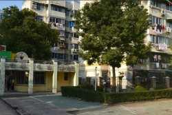 武昌区  钢都花园125小区 2室1厅1卫 79.25㎡